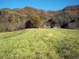 330 Tilson Road - Photo 4