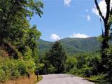 V/L Blue Ridge Drive - Photo 5