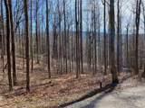 V/L Rocky Branch Trail - Photo 1