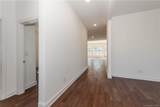 2630 Livery Stable Drive - Photo 4