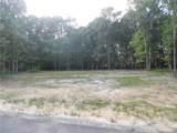 3613 Crow Road - Photo 1
