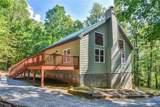21 Rolling Ridge Trail - Photo 1