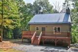 21 Rolling Ridge Trail - Photo 5