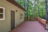 21 Rolling Ridge Trail - Photo 7