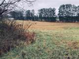 0 Hollis Road - Photo 3