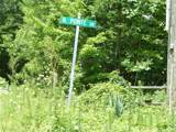 1 Pointe Drive - Photo 7