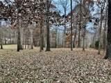 0 Tree Limb Lane - Photo 3
