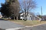 301 Corriher Street - Photo 3