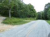 3 Pointe Drive - Photo 11