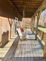 579 Mayali Trail - Photo 3