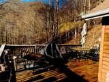 579 Mayali Trail - Photo 5