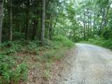 51 Pointe Drive - Photo 26