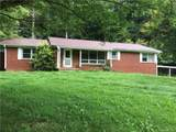 10724 Nc 209 Highway - Photo 1