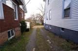 1033 Fulton Street - Photo 32