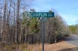 8105 Chaplin Circle - Photo 10