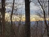 9999 Towhee Trail - Photo 11
