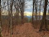 9999 Towhee Trail - Photo 4