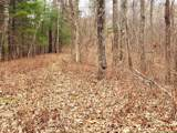 9999 Towhee Trail - Photo 5