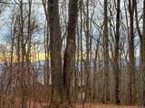 9999 Towhee Trail - Photo 6