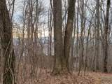 9999 Towhee Trail - Photo 7