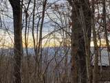 9999 Towhee Trail - Photo 8