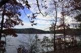 1794 Waters Edge Drive - Photo 2
