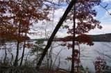 1794 Waters Edge Drive - Photo 3