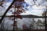 1794 Waters Edge Drive - Photo 4