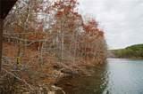 1794 Waters Edge Drive - Photo 6