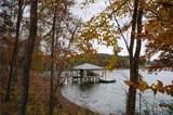 1794 Waters Edge Drive - Photo 8