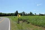 00 Country Lane - Photo 2