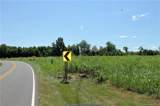 00 Country Lane - Photo 2