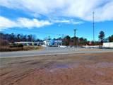 307 Salem Road - Photo 4