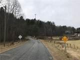 27 Eller Hollow Road - Photo 1