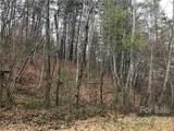 27 Eller Hollow Road - Photo 2