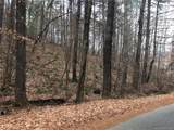 27 Eller Hollow Road - Photo 4