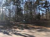 NA Waxhaw Crossing Drive - Photo 2