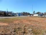 307 Salem Road - Photo 5