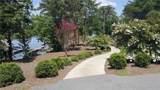 1073 Laguna Court - Photo 7