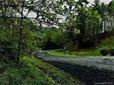 Lot 67 Spring Hollow Drive - Photo 1