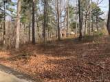 99999 White Oak Gap Road - Photo 10