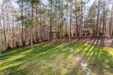 9845 Hanging Moss Trail - Photo 46