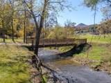 97 Circle E Ranch Road - Photo 5