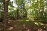 435 Turkey Creek Road - Photo 28