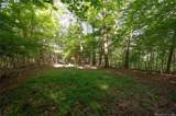 435 Turkey Creek Road - Photo 29