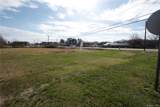 3805 Highway 74 Boulevard - Photo 1