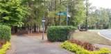 9032 Pine Laurel Drive - Photo 46