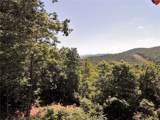 V/L #60 Mountain Crest Drive - Photo 10