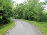 V/L #60 Mountain Crest Drive - Photo 4