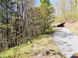 V/L #60 Mountain Crest Drive - Photo 7